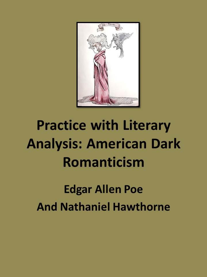 Dark Romantics